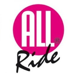 All Ride2