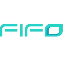 FIFO_vector2
