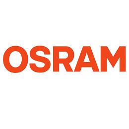 Osram2