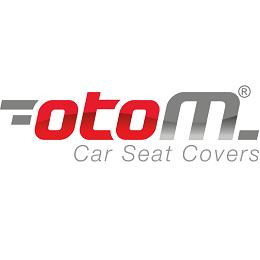 Otom2
