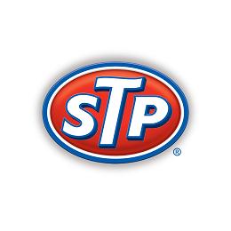 STP Logo (TIFF)2