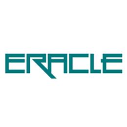 impar-eracle-logo