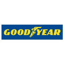 impar-goodyear-logo