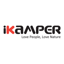 impar-ikamper-logo