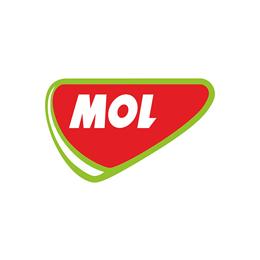 impar-mol-logo